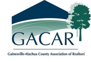 GACAR Logo Fina…B Fullcolor