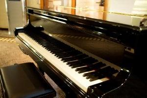 piano moving tampa