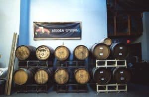 tampa heights breweries