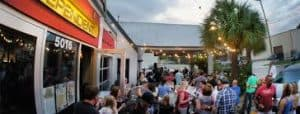 bars in Tampa