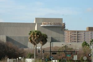 things to do in downtown Tampa