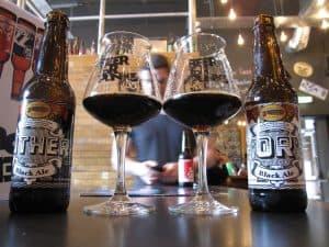 craft beer Tampa