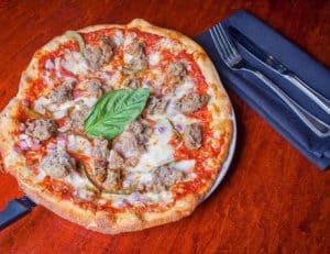 Italian food Tampa