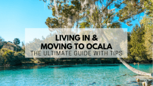 living-in-moving-to-ocala