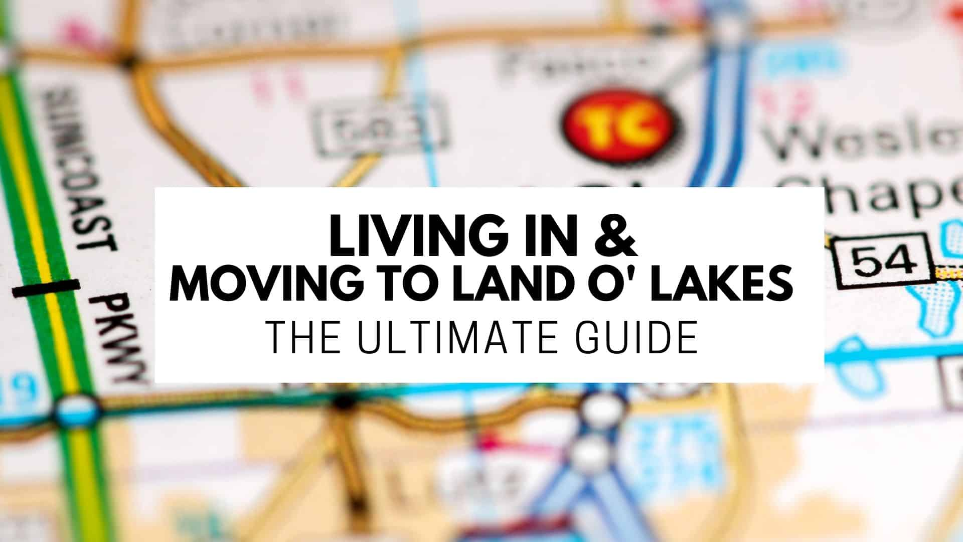 living-in-Land-O-Lakes
