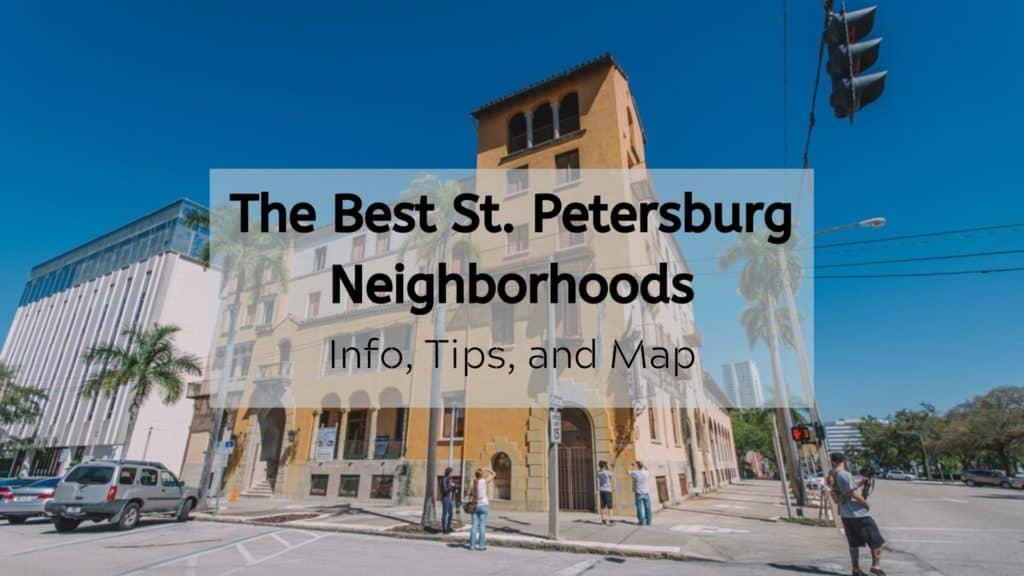 st-petersburg-neighborhoods
